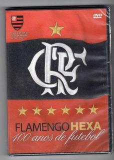 HEXA FLAMENGO CAMPEO DO BAIXAR DVD