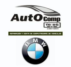 Computadoras Vehiculos, Modulos Abs De Bmw