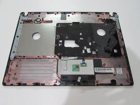 Carcaça Superior Notebook Acer 4253