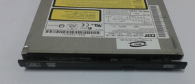 Gravador De Cd E Dvd Positivo Amazon Pc Amz-a101 Ts-l462