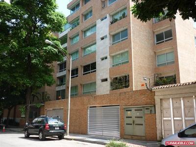 Apartamentos En Venta En Distrito Capital - Caracas - Bar...