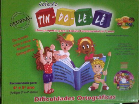 Jl . Distribuidora De Livros