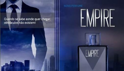Empire Hinode (100ml)