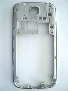 Carcaça Traseira Samsung Galaxy S4 I9505 I9500 I9515