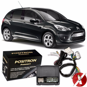 Positron Pronnect 440 C3 Aircross Picasso Dedicado 012660000