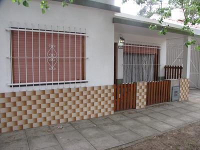 Casa En Alquiler En San Bernardo 7 Personas
