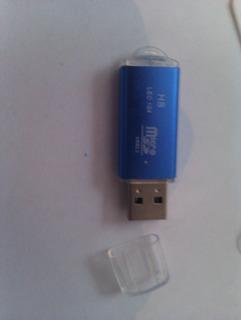 Adaptadores De Memoria Micro Sd