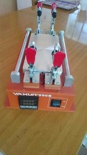 Maquina Separadora Lcd Touch Yaxun