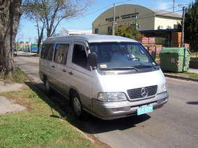 Vendo Camioneta Con Chapa De Turismo Montevideo