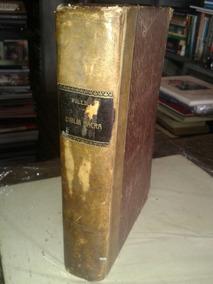 Bíblia Sacra Vulgata-latim-1887.
