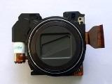 Bloco Otico Sony W290 Preto