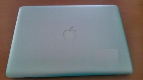 Imagen 1 de 1 de Desarme Macbook Pro 15,4'' Late 2008 Early 2009 A1286