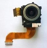 Bloco Otico Sony S600