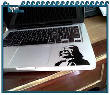 Stickers / Calcomanías / Vinilos. Personalizados!!!