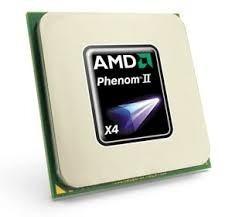Procesador Amd Phenom Ii X6 1055t 2.8 Ghz - Socket Am2+/am3