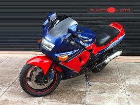 Kawasaki Zx 600 !! Puntomoto !! 4644-5550 / 15-27089671