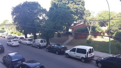Departamento La Perla Temporario 2 Amb A La Calle 1er Piso!