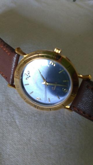 Relógio Citizen Novo!!!