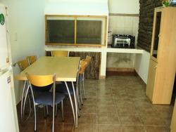 Bungalow, Colon, Entre Rios, Alquiler Temporario
