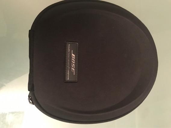 Headphone Bose Quietcomfort 15