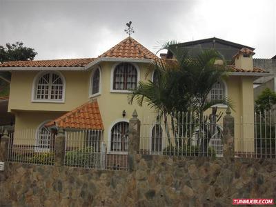 Casas Venta