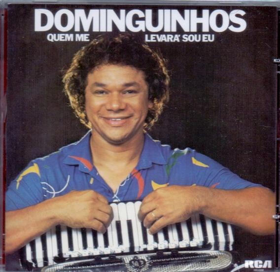 STEFHANY BAIXAR DA MUSICAS NOVAS