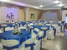 Casa De Banquetes Eventos Y Recepciones Darcy