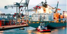Despachante De Aduana - Importacion / Exportacion