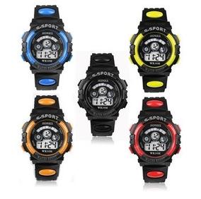 Relógio G-sport