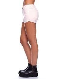 Maria Cher Short Modelo Honolulu Promo