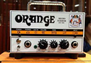 Vendo Orange Micro + 2 Cajas (cuotas Y Envíos)