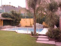 Cabañas Villa Carlos Paz - Temporada 2016