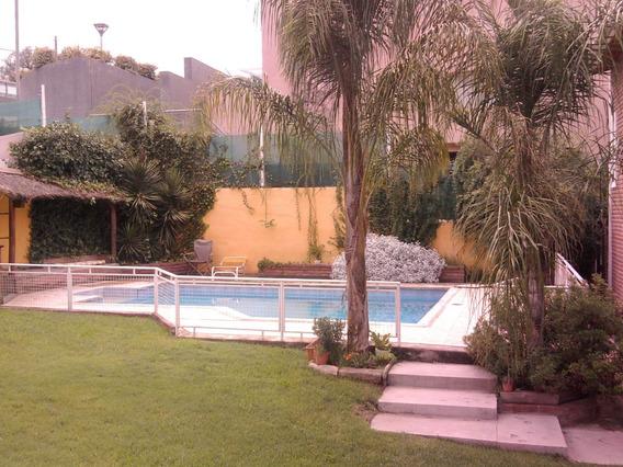 Cabañas Villa Carlos Paz - Temporada 2017/18