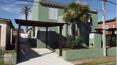 Casas Tipo Duplex El Faro La Bahia