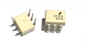 Optoacoplador Fet H11f2