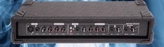 Consola Potenciada Roller Mx 3100 Glpmusic