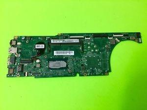 5b20g16361 Lenovo Ideapad U530 Intel I7-4510u 2.0ghz Madre