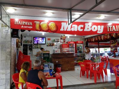 Loja Imóvel Comercial Cabo Frio