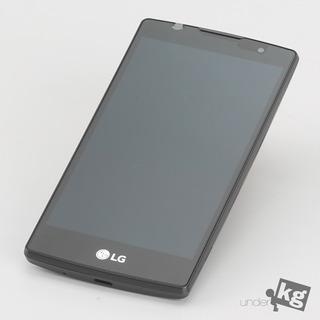 Lg Volt 8gb Dual-chip Android 5 8mp E Tela De 4.7 Garantia