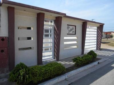 Venta De Casa Urbanizacion El Bosque, Cagua 16-3289 Dmlg