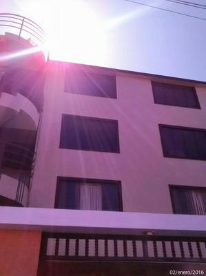 Departamentos En Alquiler En La Perla