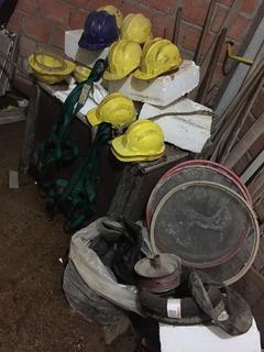 Kit Epi Usado Retirada Em Bh Nao Envio Barato