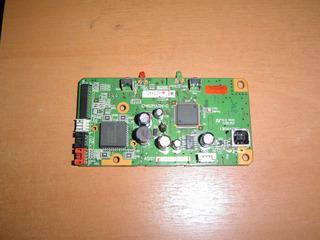 Epson C45 Placa Logica