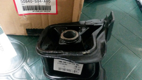 Base Frontal D Motor Accord 99/02