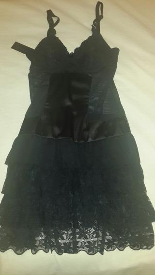 Sarkany Vestido Increible