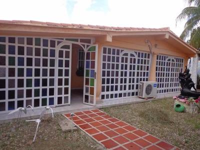 Casa En Venta Cagua Corinsa Codflex 16-13981 Dlr