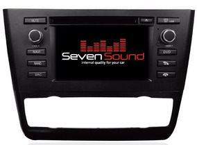 ESYS LAPTOP SOUND WINDOWS XP DRIVER DOWNLOAD
