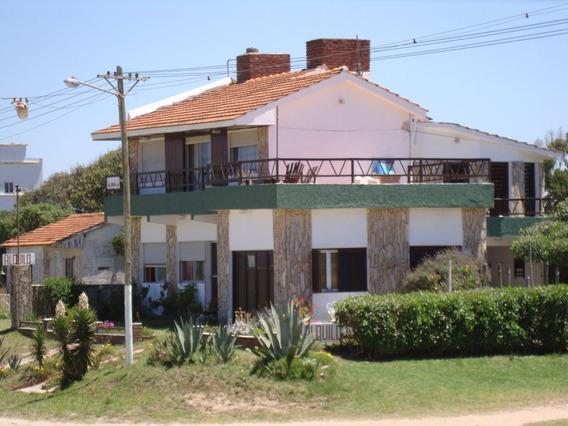Frente Al Mar Y Playa, 3 Amb Y 2amb Playa Serena, Sanjacinto