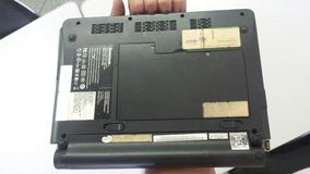 Placa Mãe Para Netbook Lenovo 4231 S10 T61