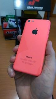 iPhone 5c, Troca iPhone 6 Com Volta